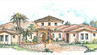 image of 1352A House Plan
