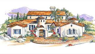 image of 1359 House Plan