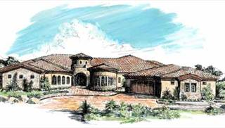 image of 1507 House Plan