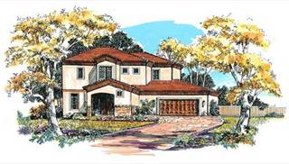image of 2101 House Plan
