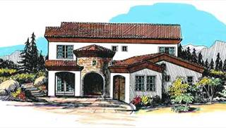 image of 2211 House Plan