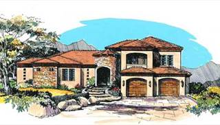 image of 2212 House Plan