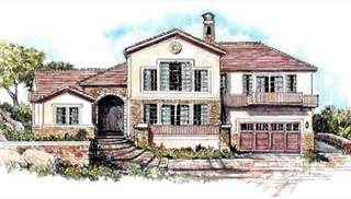image of 2304 House Plan