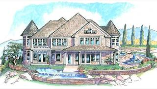 image of 2421 House Plan