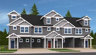 Multi-Family House Plans from Better Homes and Gardens on manufactured home house plans, quadruplex house plans, cape cod house plans, 4 level house plans, patio home house plans, multifamily house plans, cottage house plans, commercial house plans, 3 bedroom house plans, condo house plans, duplex house plans, story house plans, multi-unit house plans, residential house plans, apartment house plans, quadplex house plans, 1 1/2 storey house plans, house house plans, warehouse house plans, townhouse house plans,