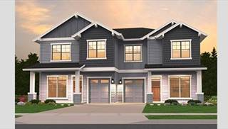 image of Glenview 1-2 House Plan