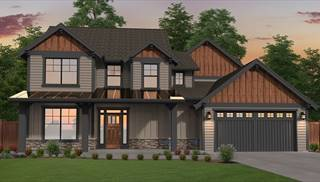 image of Sister 73 House Plan