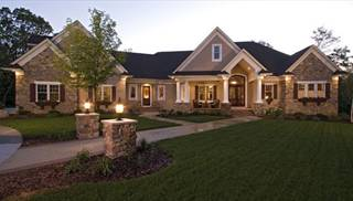 Image Of Nantucket House Plan Pictures Gallery