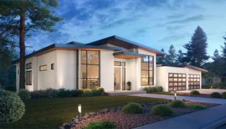 image of Verona House Plan