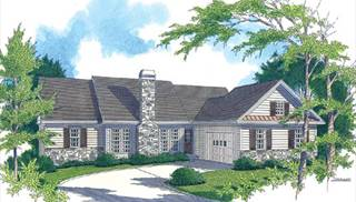 image of The Covington House Plan