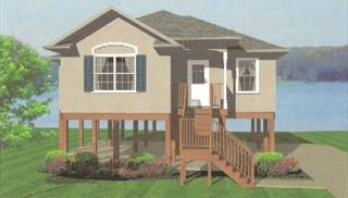 image of Vanessa House Plan