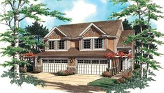 image of Westhampton House Plan