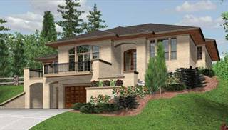 image of Rockland House Plan
