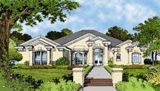image of 1126 House Plan