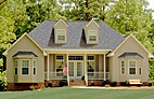 House Plans And Home Designs Free Blog Archive Www Bhg